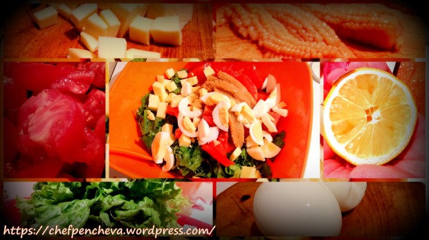 salata_collage