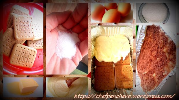 torta-bis-coll