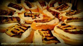 sandvicheta